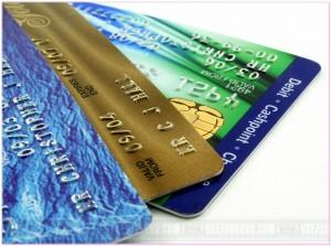 пачка кредиток фото