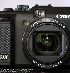 Nikon D3200 - пример макро фотографии