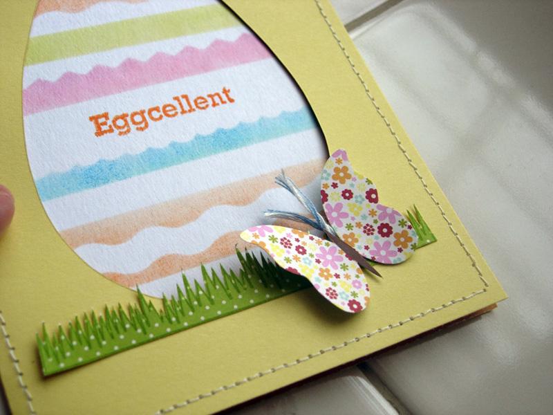 Поздравительная открытка своими руками на пасху: http://gefestnpk.ru/pozdravitelnaya-otkrytka-svoimi-rukami-na-pashu.html