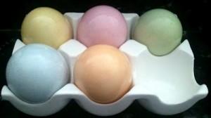 Как красить яйца на Пасху своими руками, фото