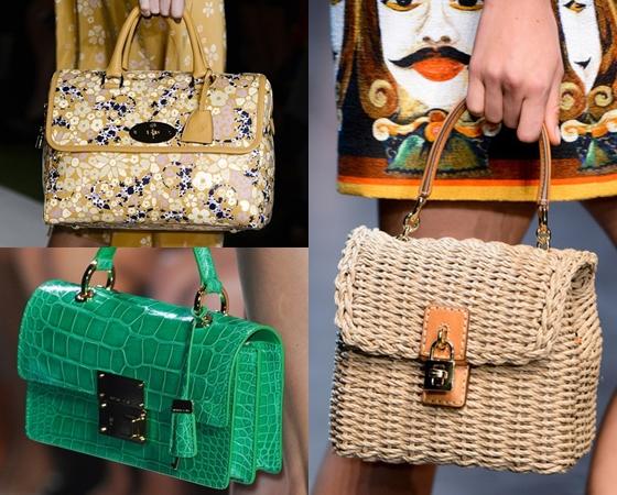 567367e95582 Самые модные женские сумки весна-лето 2015 года: фото, картинки ...