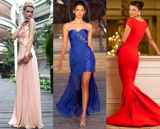 Платья кружево модные платья для