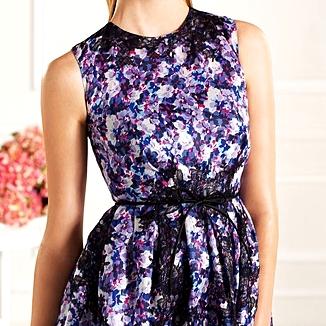 Коктейльные платья на выпускной 2015