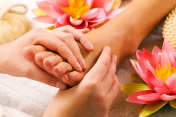 Народные средства для лечения грибка ногтей в домашних условиях