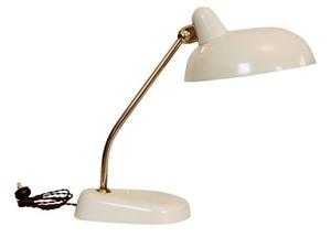 Как сделать настольную лампу своими руками?