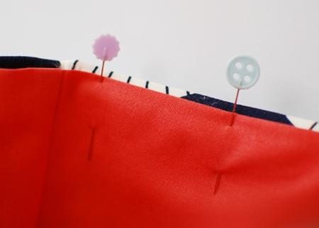 Как сшить сумку-клатч своими руками