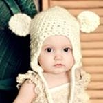 Вяжем детскую шапочку крючком своими руками: пошаговый фото урок для начинающих