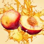 Персиковое масло - применение