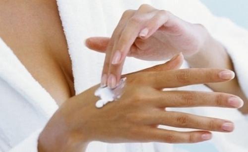 Цыпки на руках: лечение, маски и бережный уход