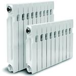 Алюминиевые радиаторы – отзывы