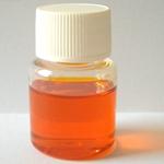 Облепиховое масло - применение