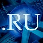 Определены самые популярные ресурсы Рунета