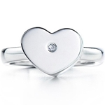 Подарок на День всех влюбленных