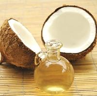 Натуральный твердый дезодорант своими руками: пошаговый рецепт с фото