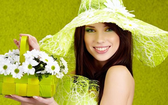 Домашний шампунь из трав своими руками