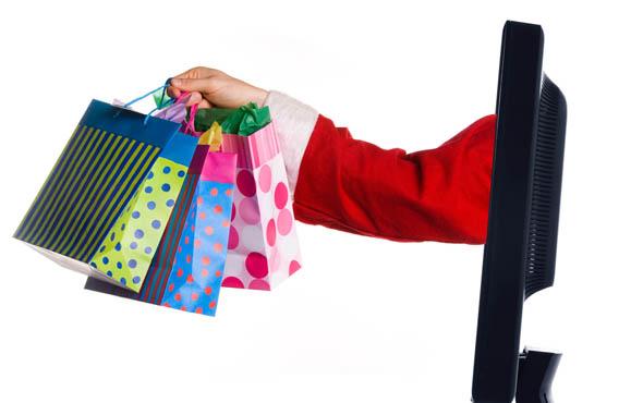 Как сэкономить на онлайн шопинге