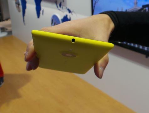 За что стоит любить новую Nokia 1520