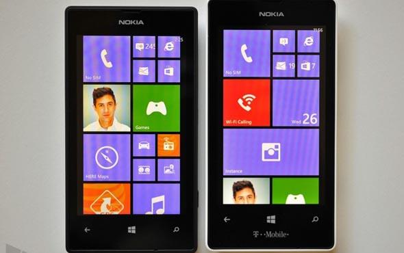 Nokia Lumia 520 — правдивые отзывы