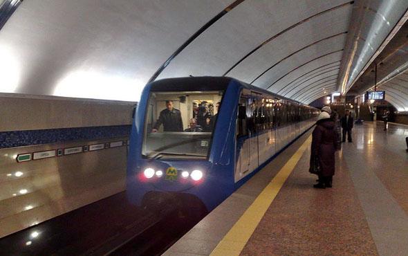 Стоимость проезда в метро разных городов мира