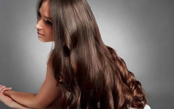 3D окрашивание волос: чтобы