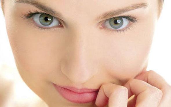 Привычки, которые вредят коже