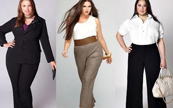 Модный портал. офисные сарафаны, фото - Все о моде
