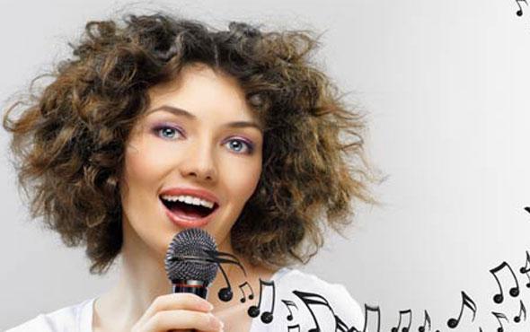 Как научиться петь красиво?