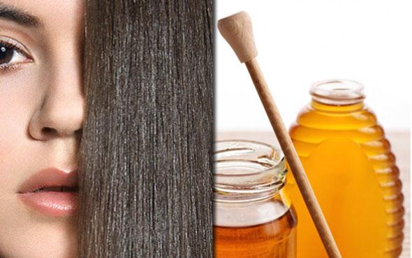 Восстановление для волос с протектогеном и днк несмываемая