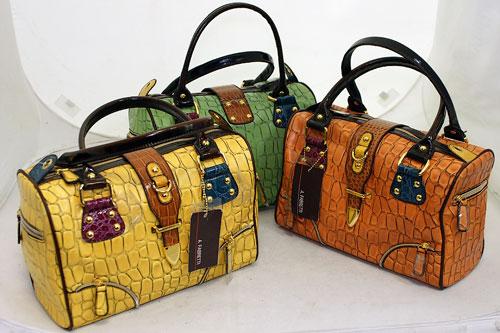 63d969020659 Модные сумки 2014 Фото – Купить сумки
