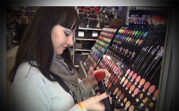 Новинки косметики, меняющие жизнь
