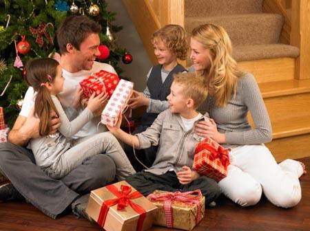 Что можно подарить на Новый год 2014– 2015  Обезьяны