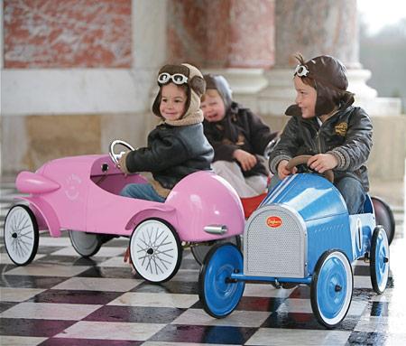 Детские подарки к Новому году 2015: что подарить ребенку на Новый год, интересные идеи