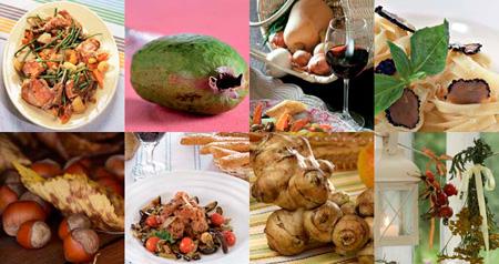 Рецепты блюд из фейхоа