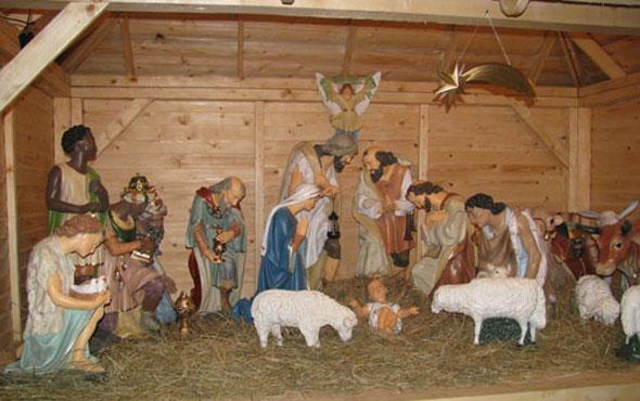 Католическое Рождество 2015: когда празднуется католическое Рождество, дата
