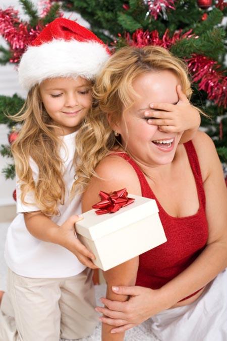 Идеи оригинальных подарков