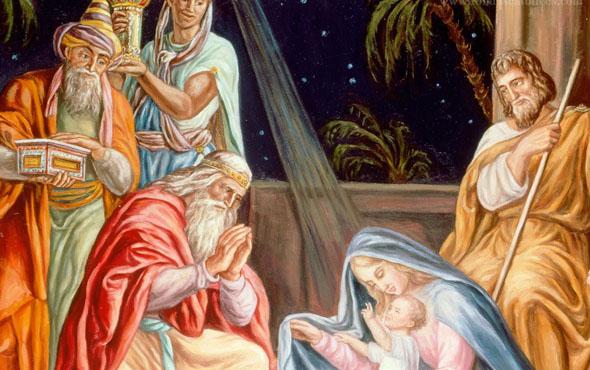 Рождество 2016 года – когда и как отмечается православное Рождество в России?