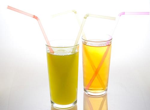 Витаминный компот из фейхоа с сохранением полезных свойств продукта