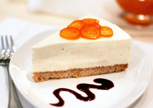 Десерты в мультиварке: быстрые и вкусные рецепты на Новый год