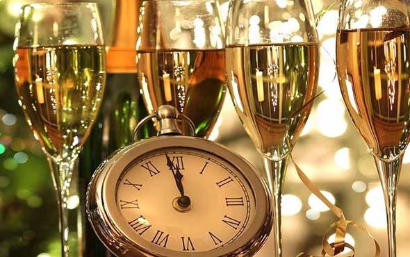 Как загадать желание в новый год 2016, чтобы оно исполнилось