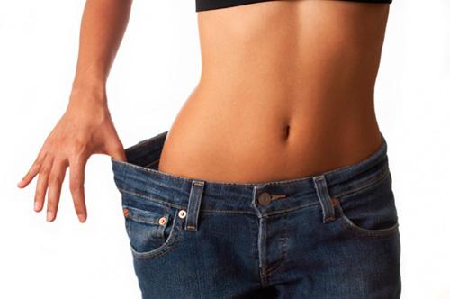 Жидкий каштан для похудения - отзывы