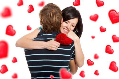 14 февраля в школе: как организовать Праздник всех влюбленных