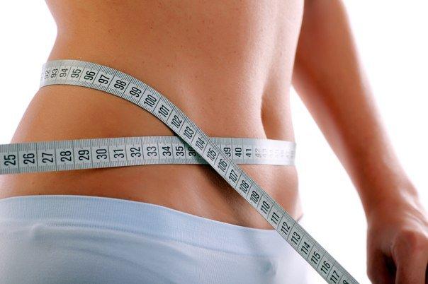 что кушать чтобы похудеть в животе