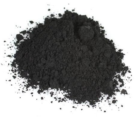Уголь активированный белый инструкция по применению