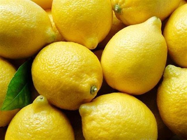 Как похудеть на лимонах в домашних условиях