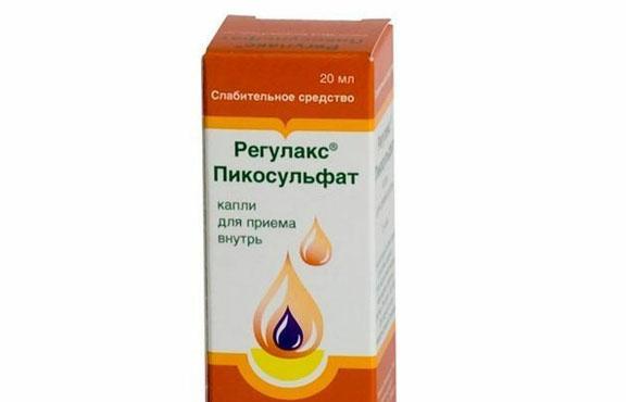 препараты клетчаткой похудения