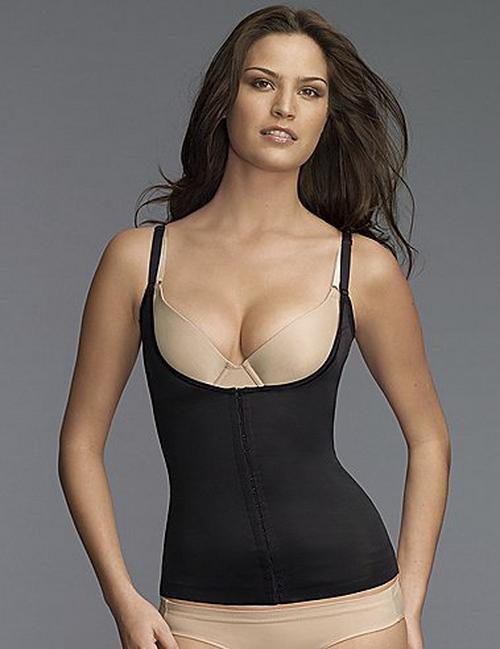 Шикарное корректирующее белье для прекрасных женщин в магазине Iodonna