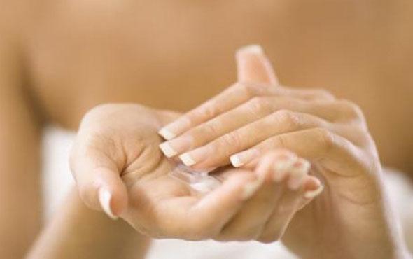 Рецепты масок для рук для омоложения