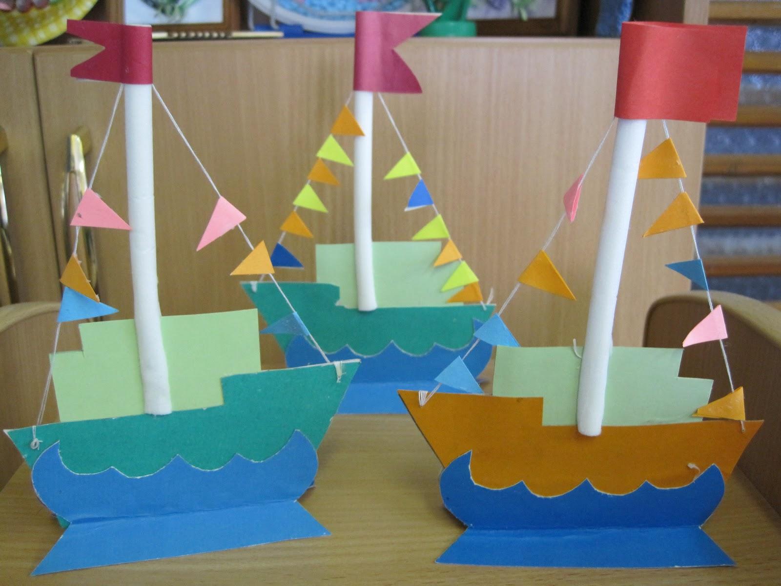 Открытка для пап на 23 февраля в детском саду старшая группа, рамки для открытки
