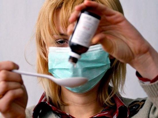 Аконит: показания, лечебный эффект, инструкция по применению
