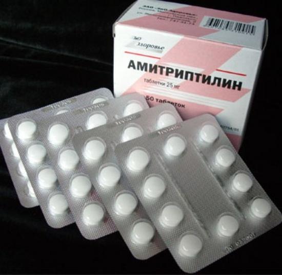 Антидепрессанты инструкция по применению цена отзывы аналоги